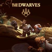 We Are The Dwarves [2016]