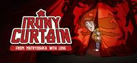 Irony Curtain : From Matryoshka with Love - eshop Switch