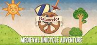 Balancelot [2019]
