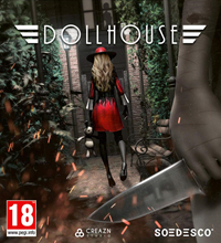 Dollhouse - PC
