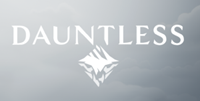 Dauntless - PC