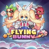 Flying Bunny [2017]