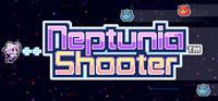 Neptunia Shooter [2019]