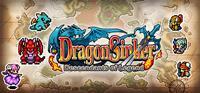 Dragon Sinker : Descendants of Legend [2017]