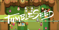 TumbleSeed - PC