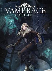 Vambrace : Cold Soul [2019]