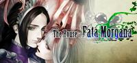The House in Fata Morgana - PSN