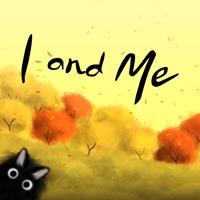 I and Me - PSN