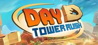 Day D Tower Rush [2014]