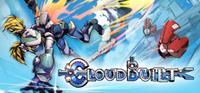 Cloudbuilt #1 [2014]