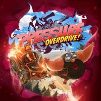 Pressure Overdrive [2017]