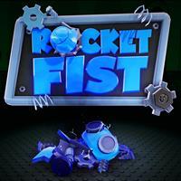 Rocket Fist [2016]