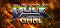 Duck Game - eshop Switch