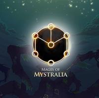Mages of Mystralia - eshop Switch