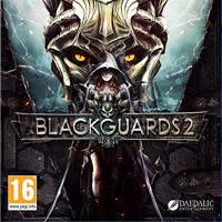 Blackguards 2 [2015]