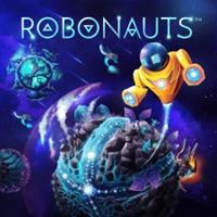 Robonauts [2017]