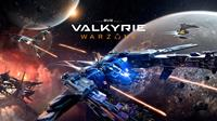 Eve Online : EVE : Valkyrie – Warzone [2017]