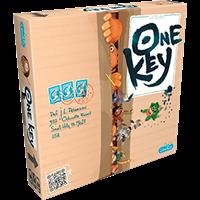 One Key [2019]