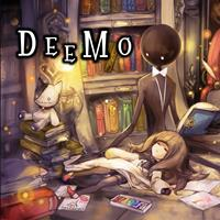 Deemo [2013]