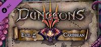 Dungeons III - Evil of the Caribbean #3 [2018]