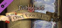 Dungeons III - Once Upon A Time #3 [2018]