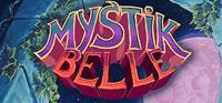 Mystik Belle [2015]