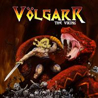 Völgarr the Viking [2013]