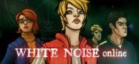 White Noise Online #1 [2014]