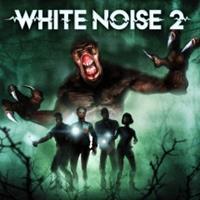 White Noise 2 [2017]