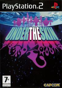 Under the Skin [2004]