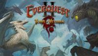 Everquest II : Tears of Veeshan #2 [2013]