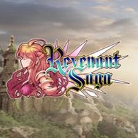 Revenant Saga [2017]