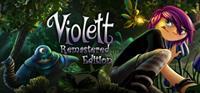 Violett [2013]