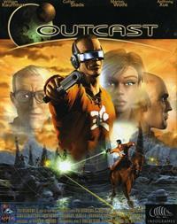 Outcast [1999]