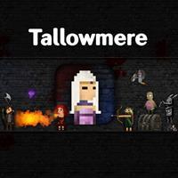 Tallowmere [2015]