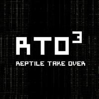 RTO 3 [2019]