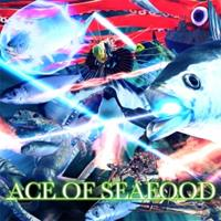 Ace of Seafood [2016]