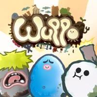 Wuppo [2016]
