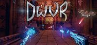 DWVR [2017]