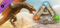 ARK : Scorched Earth [2016]