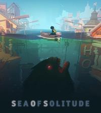 Sea of Solitude - PSN