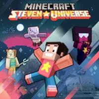 Minecraft Steven Universe [2019]