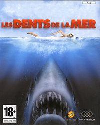 Les Dents de la Mer - PC