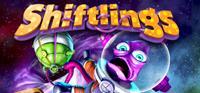Shiftlings [2015]