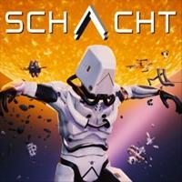 Schacht [2017]