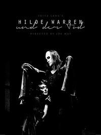Hilde Warren et la mort [1917]