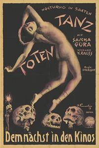 Der Totentanz [1919]