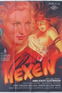 Hexen [1949]