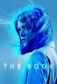 The Rook [2019]