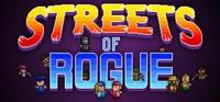 Streets of Rogue - Xbla
